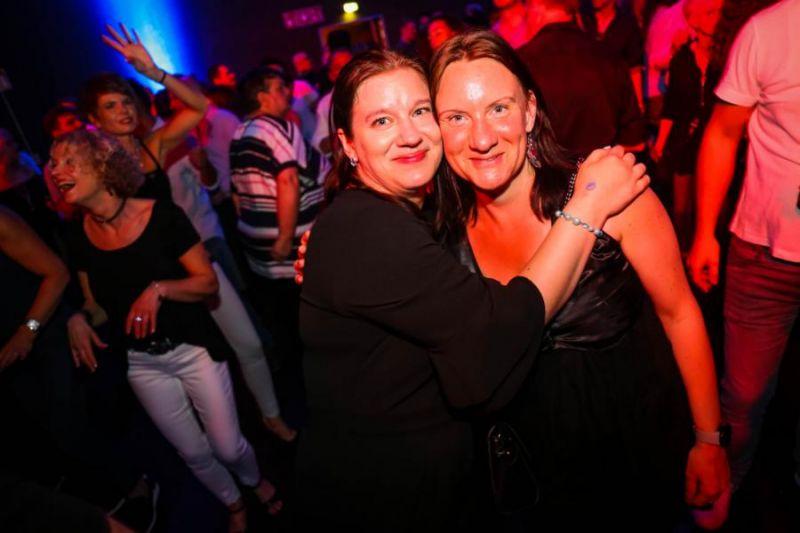 single party leverkusen frauen kennenlernen tipps
