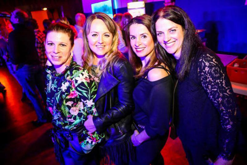 ü30 Party Mönchengladbach